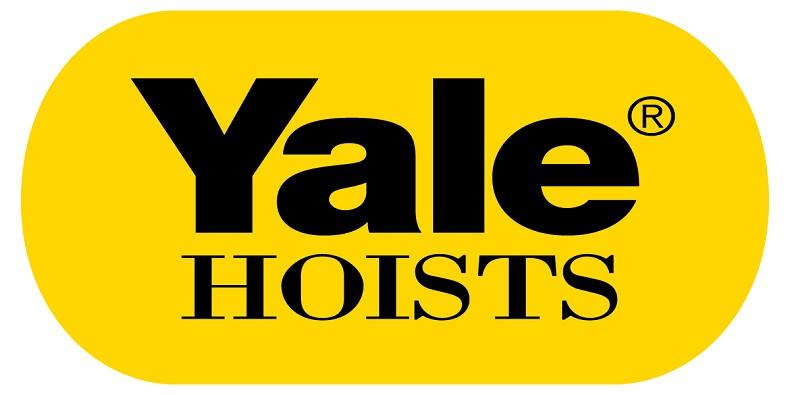 Yale Hoist Parts & Yale Crane Parts on