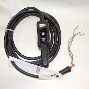 29335 - Control Station & CORD 20'