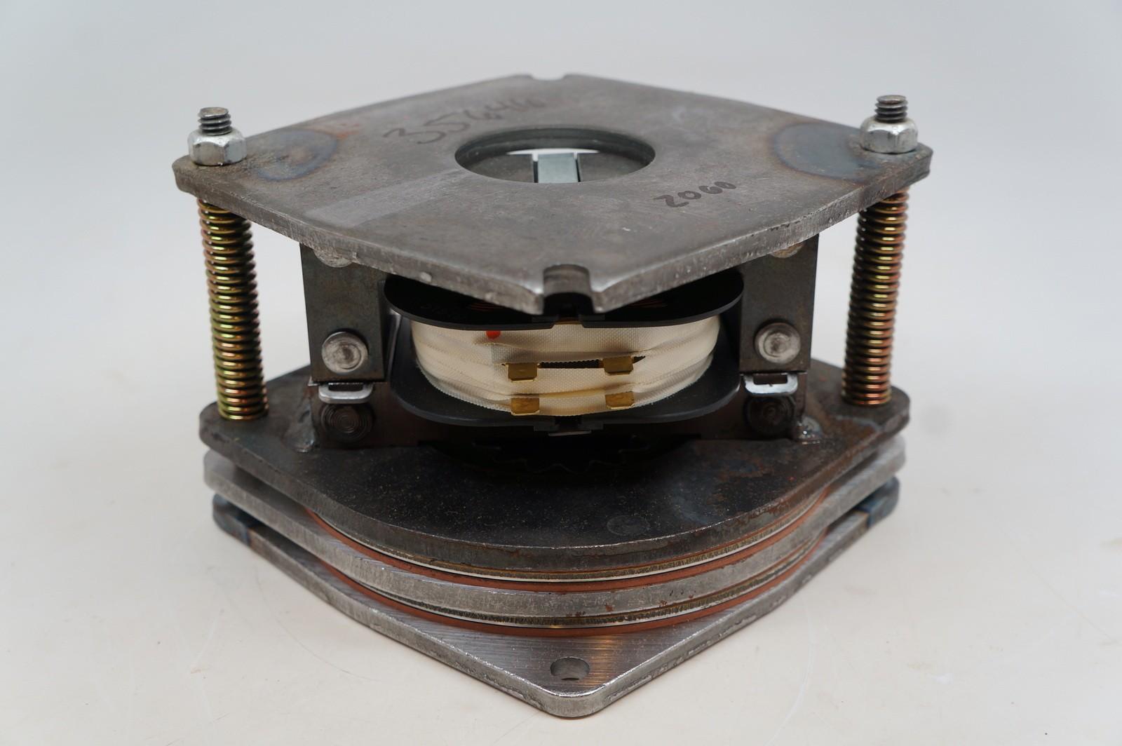 35646 - BRAKE ELECTRIC 627-250