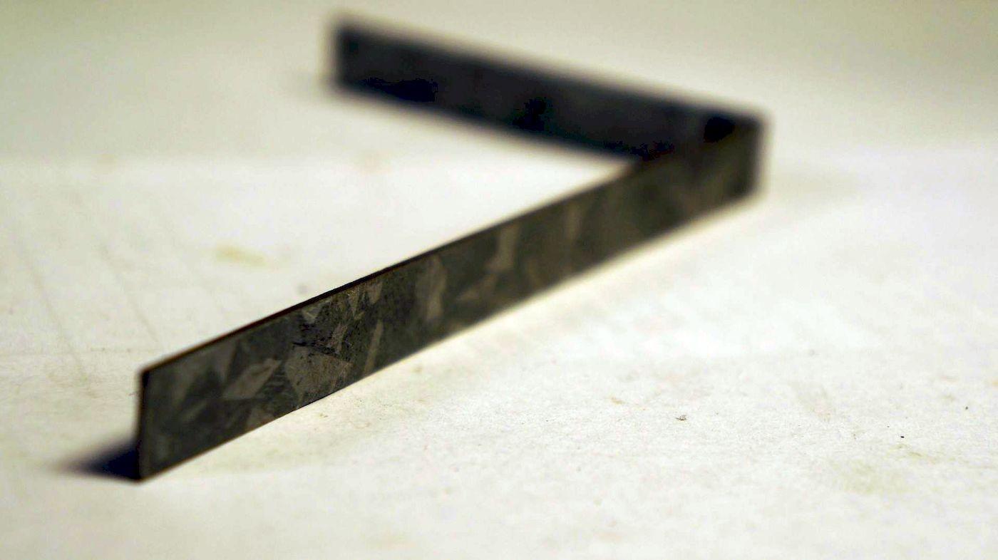 35704 - STRAP COIL RETAINER 627-258