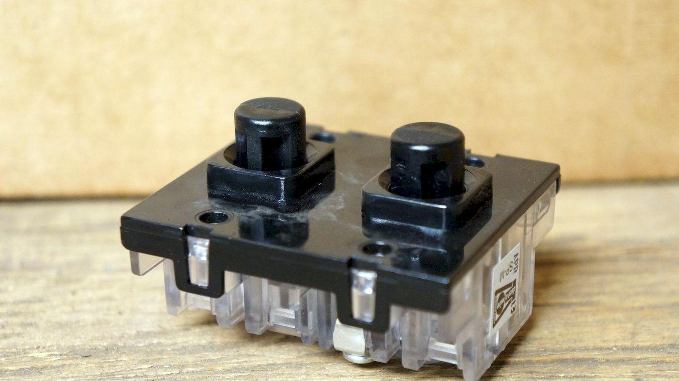 Duct O Wire Pendant Parts - Pendant Design Ideas Magnetek Sbp Wiring Diagram Pendant on