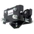 CM CBT Push Trolley for hook mount hoists