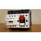 Telemecanique - LC2D12G7 - Contactor