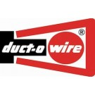 Duct-O-Wire Logo