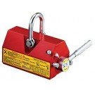 Earth-Chain EZLift Lifting Magnet ELM-300
