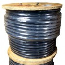 Pendant Control Wire 16-3 with Strain Relief 250 foot spool