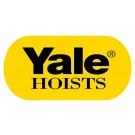 Yale Hoist Parts