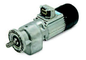 GLobal Kin Crane Kit Bridge Motor